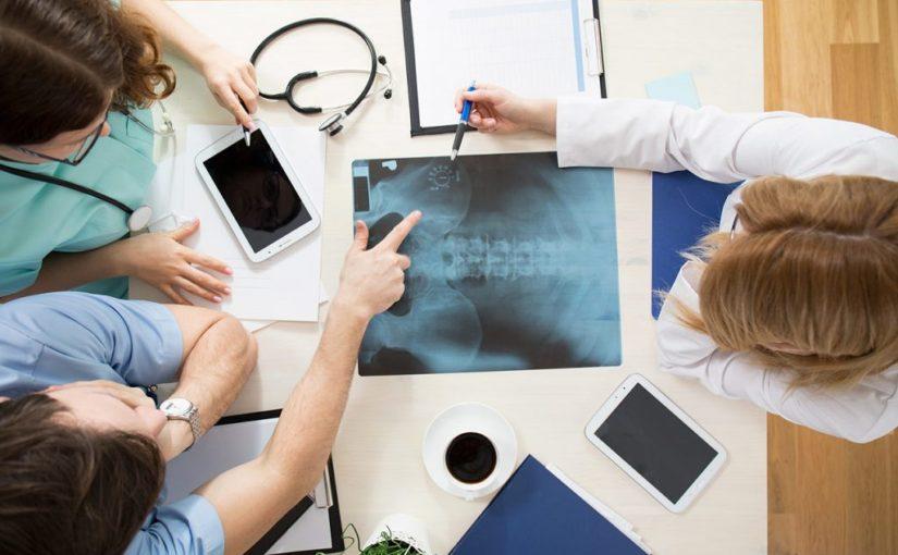 Lecznie u osteopaty to leczenie niekonwencjonalna ,które w mgnieniu oka się rozwija i wspomaga z problemami ze zdrowiem w odziałe w Krakowie.