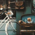 rowerowe