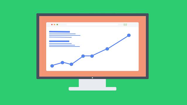 Specjalista w dziedzinie pozycjonowania stworzy trafnąpodejście do twojego biznesu w wyszukiwarce.