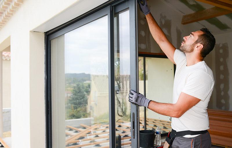 Trwanie budowy domu jest nie tylko szczególny ale dodatkowo niesłychanie wymagający.
